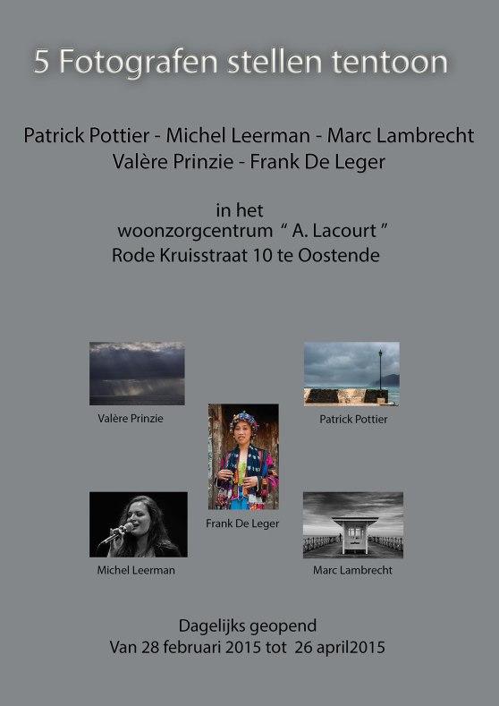 affiche-lacourt-web