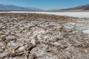 death-valley-7