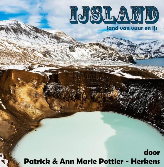 ijsland_patrick_web