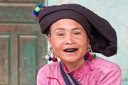 vietnam-028