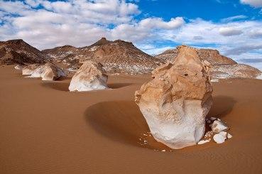 woestijn1