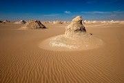 woestijn14
