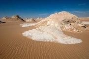 woestijn15