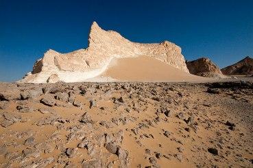 woestijn17