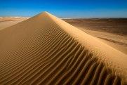 woestijn18