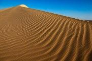 woestijn19