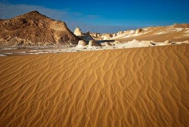 woestijn21