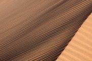 woestijn22