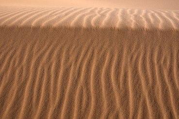 woestijn23