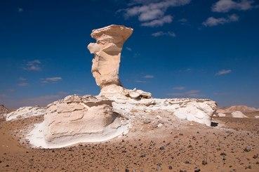 woestijn5