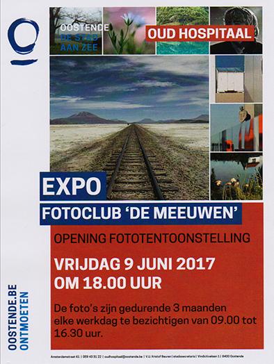 Expo Oud Hospitaal-2017.jpg