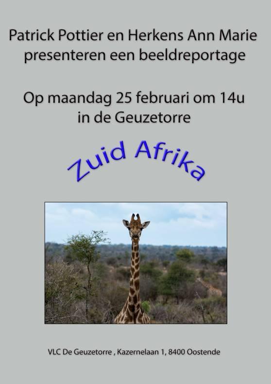affiche-geuzetorre--2019--zuid-afrika.jpg-web
