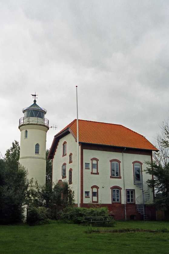 Augustenhof