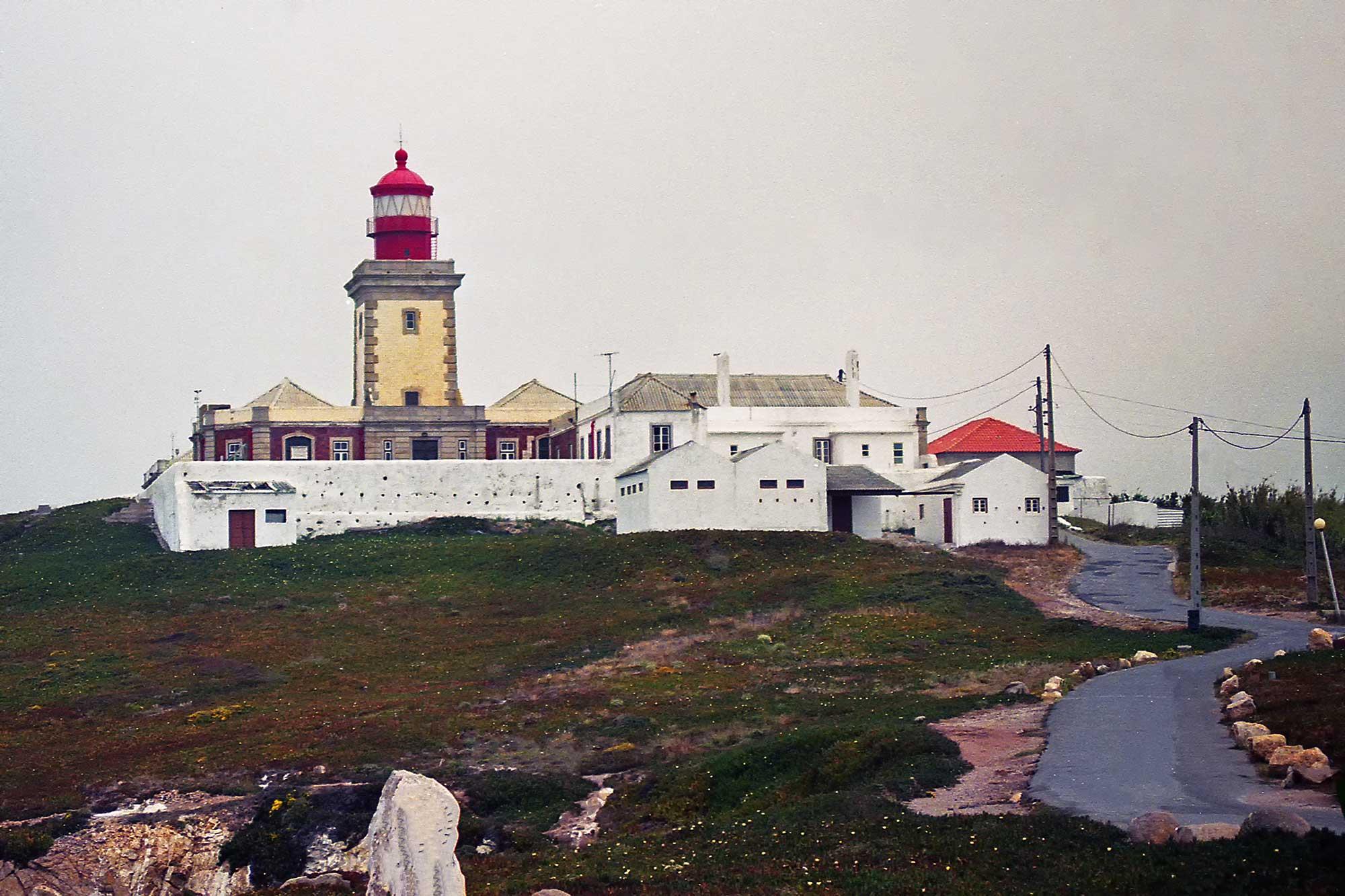 Cabo-da-Roca-web