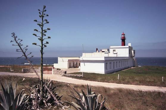 Faro-Cabo-Roso-web