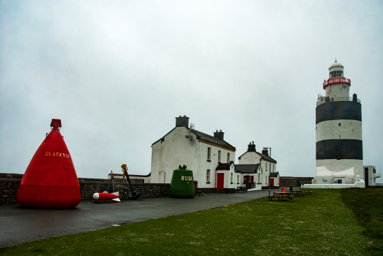 Hook lighthouse-2