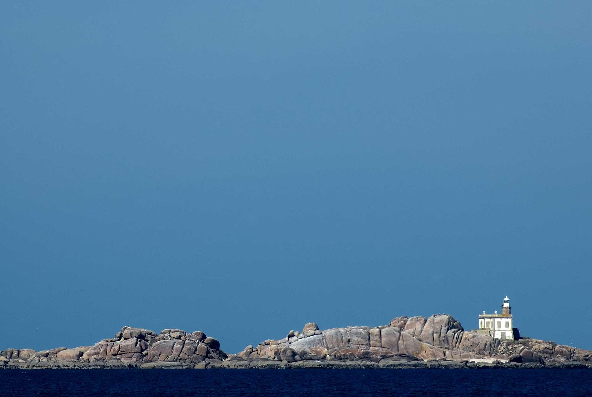 Isla-Lobeira-Grande