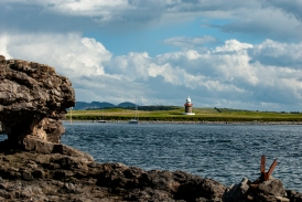 oyster island5