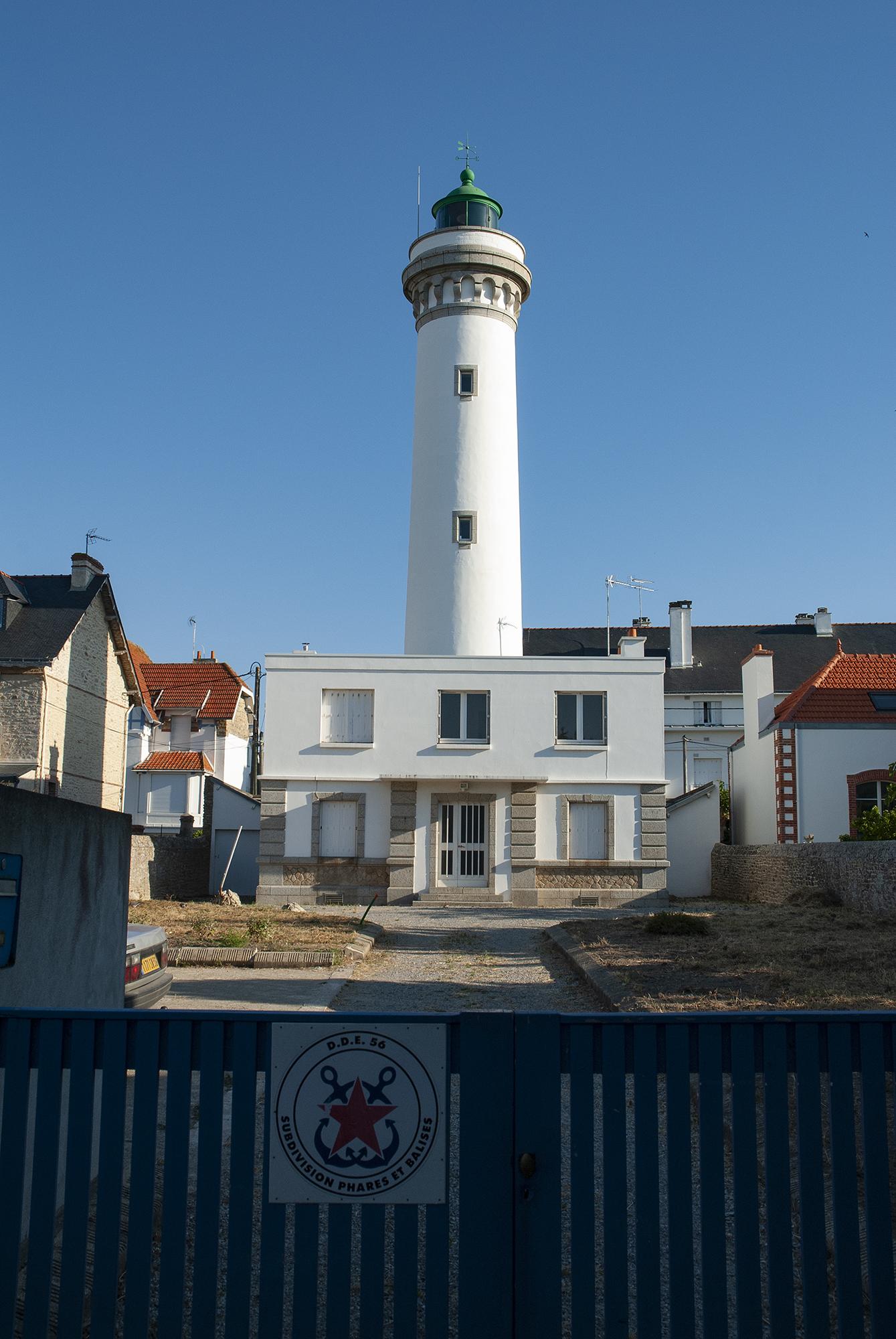 Port-Maria