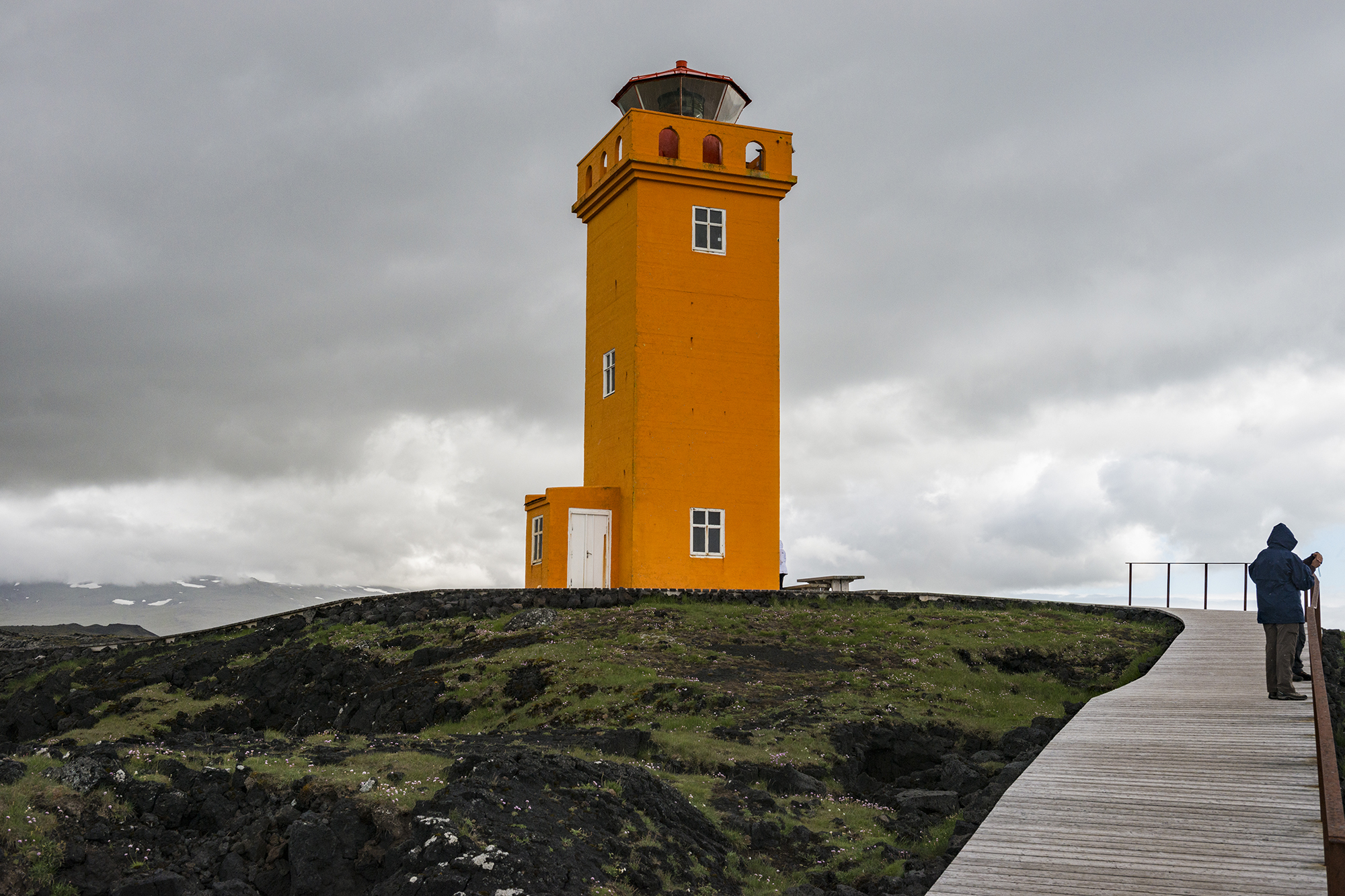 Skalasnaga-IJsland-