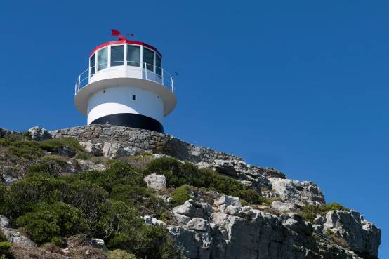 cape-lighthouse