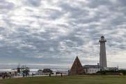 Port Elisabeth2